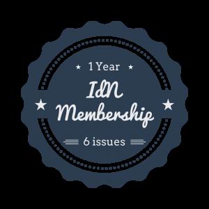 membership-1year6issues-2C3E50-badge