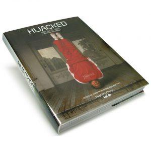 hijacked-hero