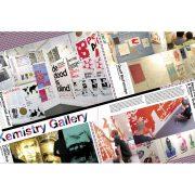 v15n4_Exhibition_2